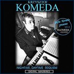 Nightime, Daytime Requiem -...