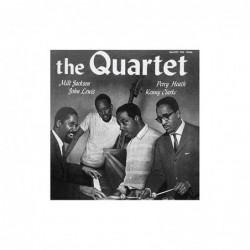 The Quartet [Vinyl 1LP 180g]