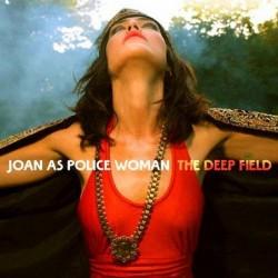 The Deep Field