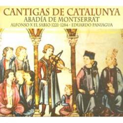 Alfonso X El Sabio:...
