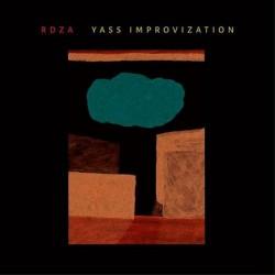 Yass Improvisation