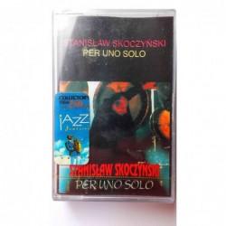Per Uno Solo [Music Cassette]