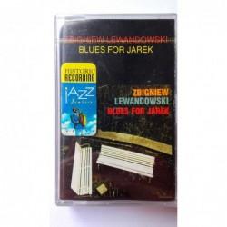 Blues For Jarek [Music...