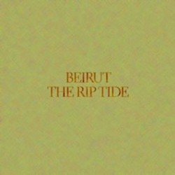 The Ride Tide [Special...