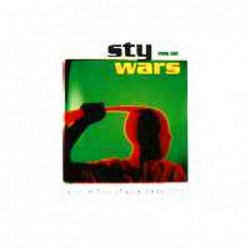 Sty Wars - A Collection Of...