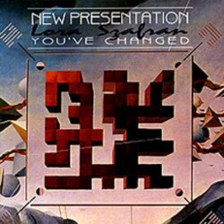You`ve Changed