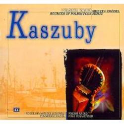 Muzyka ródeł - Kaszuby