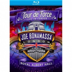 Tour De Force - Royal...