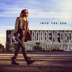 Into The Sun [Vinyl 1LP+Mp3]