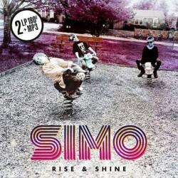 Rise & Shine [Vinyl 2LP 180g]