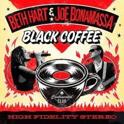 Black Coffee [Vinyl 2LP]