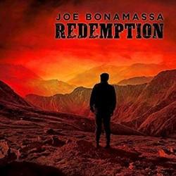 Redemption [Vinyl 2LP]
