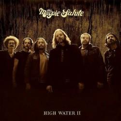 High Water II [Vinyl 2LP]