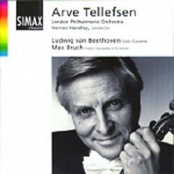 Ludwig Van Beethoven, Max...