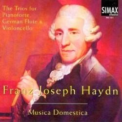 Johann Michael Hayd: The...
