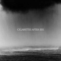 Cry [Vinyl 1LP]