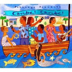 Caribe! Caribe!