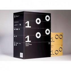 """Box """"100 na 100"""" - Muzyczne..."""