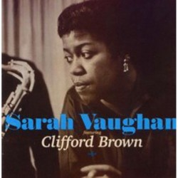 Featuring Clifford Brown...
