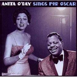 Sings for Oscar + Pick...