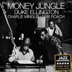 Money Jungle [Bonus Tracks]