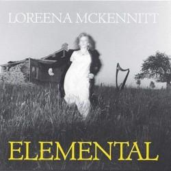 Elemental - Reissue