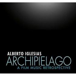 Archipielago - A Film Music...