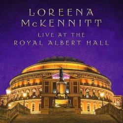 Live At the Royal Albert [2CD]
