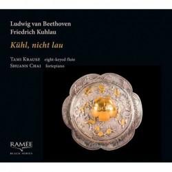 Beethoven & Kuhlau: Kühl,...