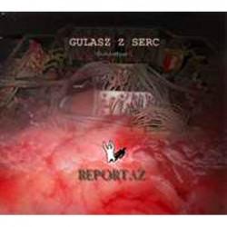 Gulasz z Serc (Goulash of...