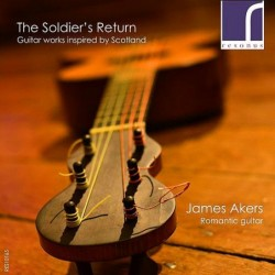 The Soldier's Return -...