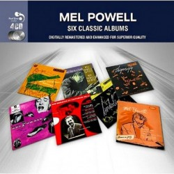 Six Classic Albums [4CD]