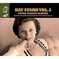Kay Starr vol. 2, Seven...