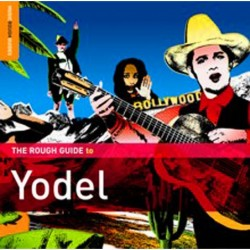 The Rough Guide To Yodel