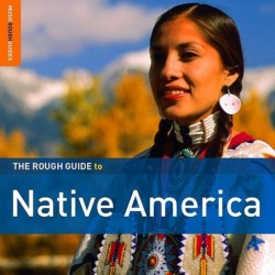The Rough Guide To Native...