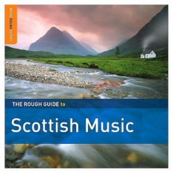The Rough Guide To Scottish...