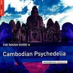 The Rough Guide To...