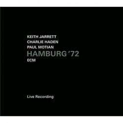 Hamburg '72