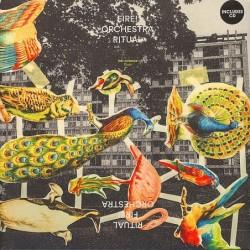 Ritual [Vinyl 2LP+CD]