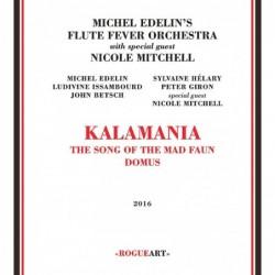 Kalamania [2CD]