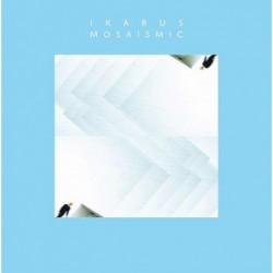 Mosaismic [Vinyl 1LP]