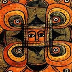 Sacred System - Dub Chamber...