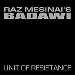 Unit Of Resistance [Vinyl 1LP]