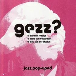 Gezz [Hybrid SACD]