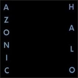 Azonic Halo