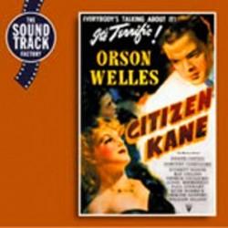 Citizen Kane & The...
