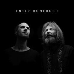 Enter Humcrush [Vinyl 1LP]
