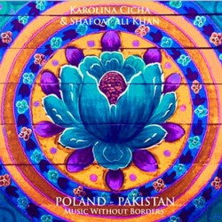 Poland-Pakistan Music...