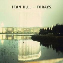 Forays