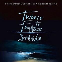 Tribute To Tomasz Stańko